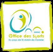 logo_ospac_site